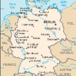 DE_map