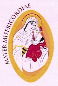 mater_misericordiae