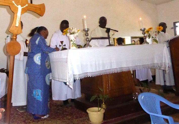 commitment Lubumbashi 2