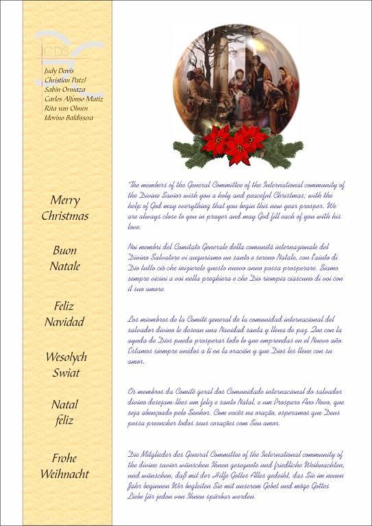 Christmas 20141-2_(1024_x_768)