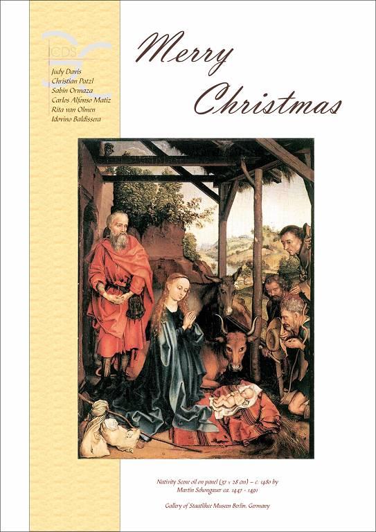 Christmas 20141_(1024_x_768)