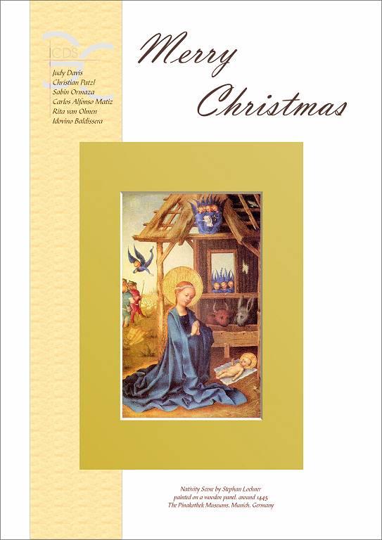 Christmas 2015_1_(1024_x_768)