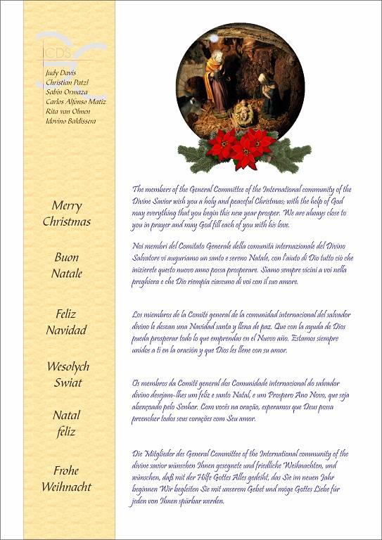 Christmas 2015_2_(1024_x_768)