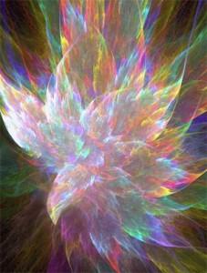 Holy-Spirit-101